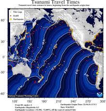 Newport Inglewood Fault Map Plate Tectonics Earthjay Science Page 9