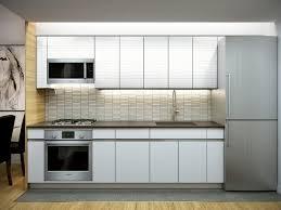 Kaufman Lofts Floor Plans by Construction Begins On Gene Kaufman Designed Apartments Rising