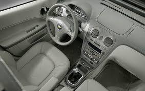 2006 Chevy Hhr Interior Door Handle 2006 Chevrolet Hhr Cargo Space Specs U2013 View Manufacturer Details