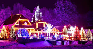 4 tips for hanging outdoor christmas lights the lakeside collection