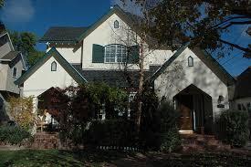 va arm loan a closer look at va adjustable rate mortgages arms