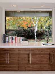 Kitchen Window Treatments Ideas Pictures Kitchen Window Ideas Pictures Ideas U0026 Tips From Hgtv Hgtv