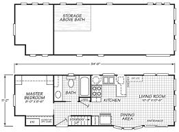 200 sq ft house plans 12 super cute 200 sq ft tiny house plan ideas