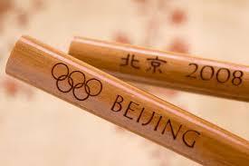 engraved chopsticks personalized chopsticks custom engraved chopsticks