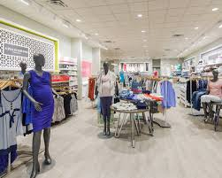 maternity store destination maternity store opens at bridgewater commons in