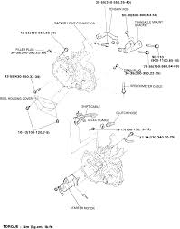 repair guides manual transaxle transaxle autozone com