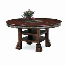 60 inch long coffee table 60 inch square coffee table beautiful 60 inch round coffee table