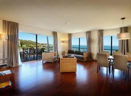 chambre d hote nouvelle caledonie hôtels à nouméa noumea la promenade residences nouvelle