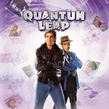 quantum leap the film quantum leap 1990 m i a and the leap home part 1 the mind reels