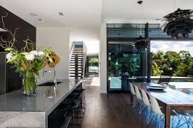 Small Mediterranean Homes New Zealand House Plan Designs House Design Ideas Georgian House