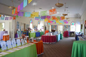 decorating images party room decorations decorating ideas hire uk birthday