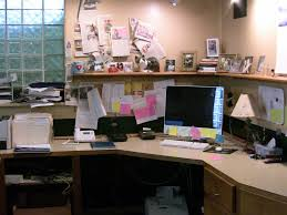 office 21 small office decorating ideas thehomestyle co shiny