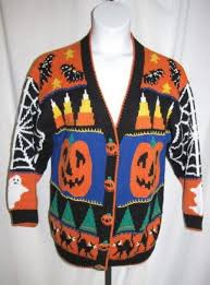 59 best tacky sweaters images on