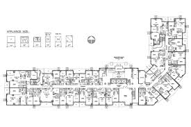 aristo condo floor plan aristo house plans with pictures