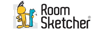 Free Floorplan Roomsketcher