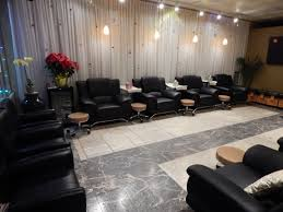 location and phone number of nail salons in laguna niguel