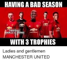 Ls Memes - having a bad season fpsatball chevro rsa ls meme with 3 trophies