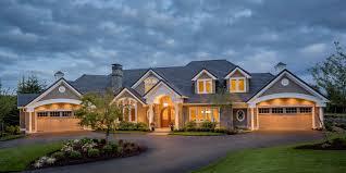 florida real estate agent advice u2013 naples real estate