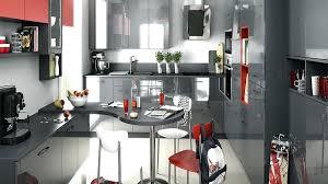 cuisine exemple modale de cuisine equipee budget rnovation cuisine mobalpa with