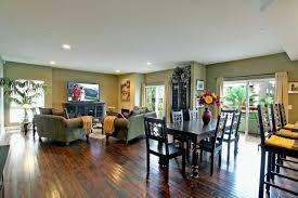 open plan kitchen living dining open plan kitchen living room and open dining and living room large size of living living room concept