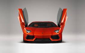 sports cars lamborghini lamborghini tech chief on hybrids turbos and rear wheel drive