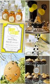 bee baby shower ideas sweet as can bee baby shower and birthday hotref party gifts