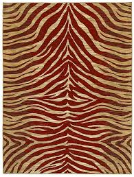 Shaw Living Medallion Area Rug Discount Shaw Area Rugs