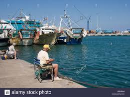 casa lexus valencia valencia harbour stock photos u0026 valencia harbour stock images alamy