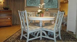 Home Interior Inc Consign It Home Interiors Inc House Design Plans