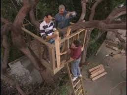building your own tree house how to build a house tree house plans tree house designs tree house ideas building a