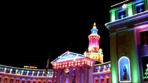 denver parade of lights 2017 holiday parades in denver 2017 axs