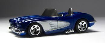 hotwheels corvette look wheels corvette 60th anniversary 55 and 58