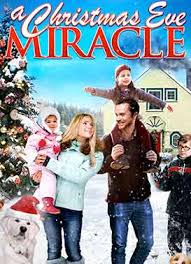 a christmas snow all titles and tv shows online flix