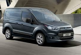 minivan ford 2014 ford transit connect specs and photos strongauto