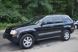 jeep grand for sale in ma used jeep grand for sale in westfield ma 302 used