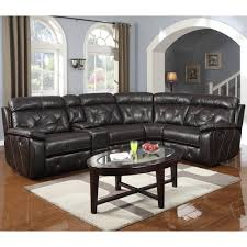 Down Sectional Sofa Sectional Sofas Spokane Kennewick Tri Cities Wenatchee Coeur