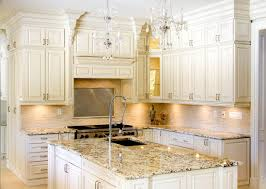 best white kitchens with granite countertops design ideas and