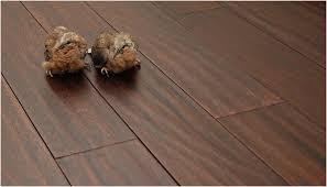 Engineered Wood Floor Cleaner Engineered Hardwood Floor Cleaner Best Of Lovely Engineered Wood