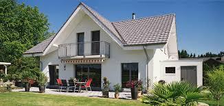 Doppeleinfamilienhaus Kaufen Spezialist Für Ein Und Mehrfamilienhäuser Minergiehäuser Bautec