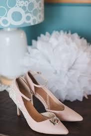 wedding shoes ottawa luxe bistro ottawa wedding and matt notley
