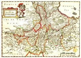 nijkerk netherlands map maps