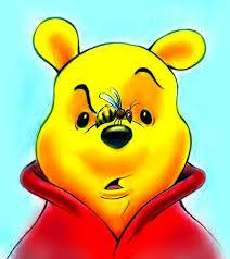 40 disney winnie pooh images pooh bear