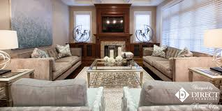 Home Interiors Furniture Mississauga by Home Direct Interiors