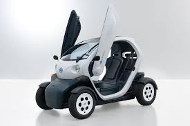 renault twizy sport nissan new mobility concept aka renault twizy available to rent