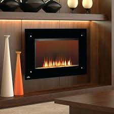 napoleon electric fireplace costco manual wall mount canada 10