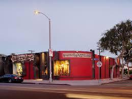 Second Hand Cars Los Angeles La U0027s Best Vintage Stores And Flea Markets