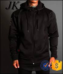 wholesale hoodies wholesale hoodies suppliers and manufacturers