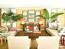 tropical colors for home interior tropical interior paint ideas tags tropical decor idea