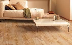 Buy Laminate Flooring Uk Balterio Luxury Laminate Flooring Tradition Quattro Liberty Oak 437