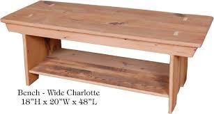 Antique Bench Antique Furniture Antique Wood